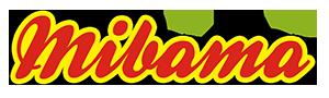 Mibama – Produkcja kontraktowa suplementów diety